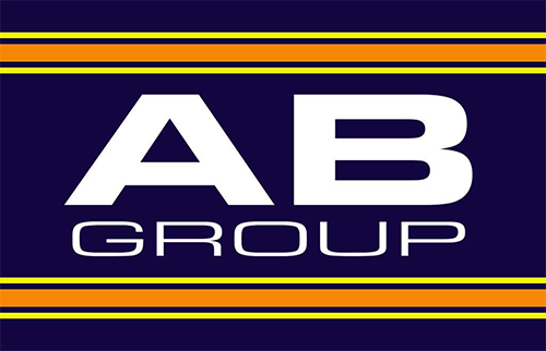 The ABGroup